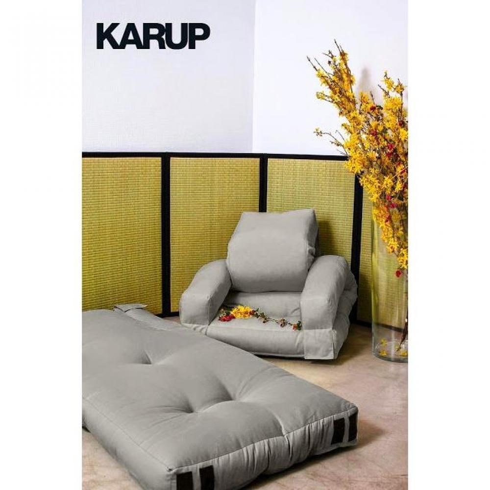 fauteuils convertibles canap s et convertibles fauteuil enfant lit hippo futon gris couchage. Black Bedroom Furniture Sets. Home Design Ideas
