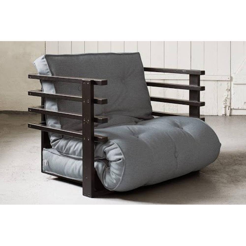 Fauteuils convertibles canap s et convertibles fauteuil for Fauteuil lit