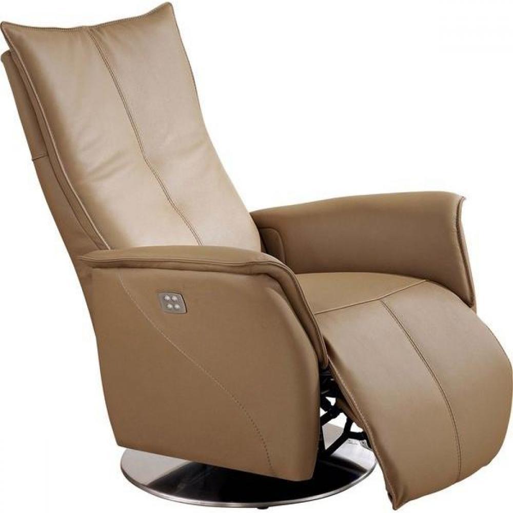Fauteuils relax canap s et convertibles premium fauteuil relax lectrique - Fauteuil relax moderne ...