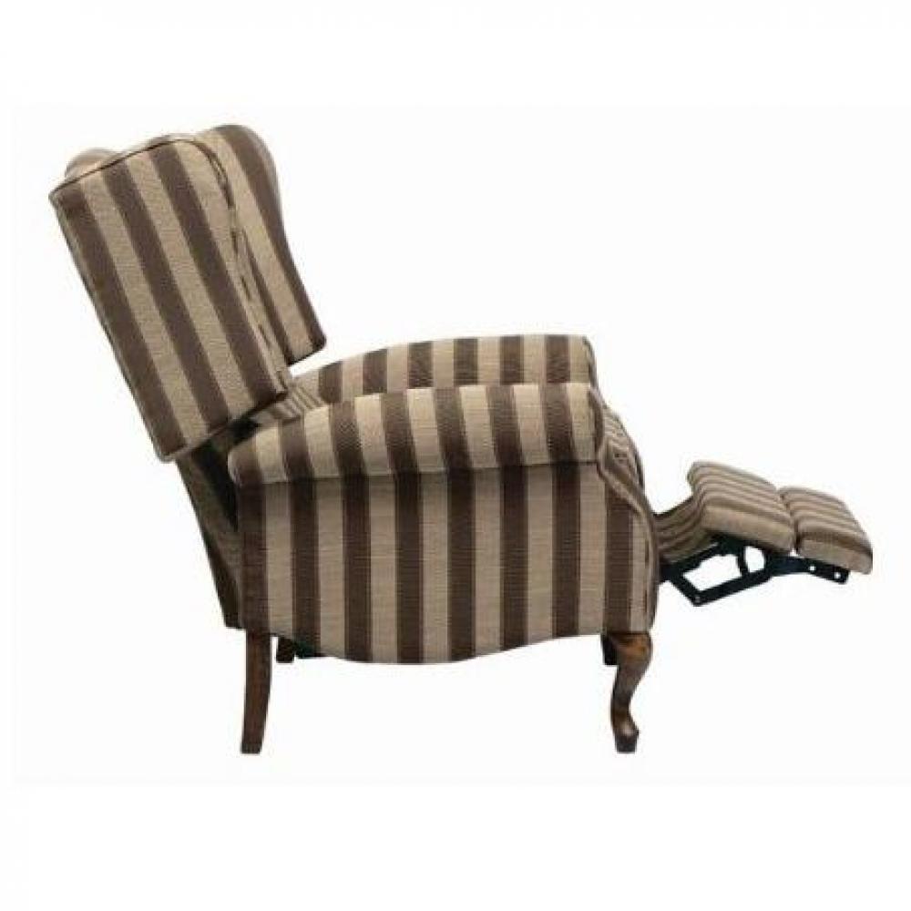 Fauteuils relax canap s et convertibles fauteuil relax m canique bako haut - Fauteuil relax mecanique ...
