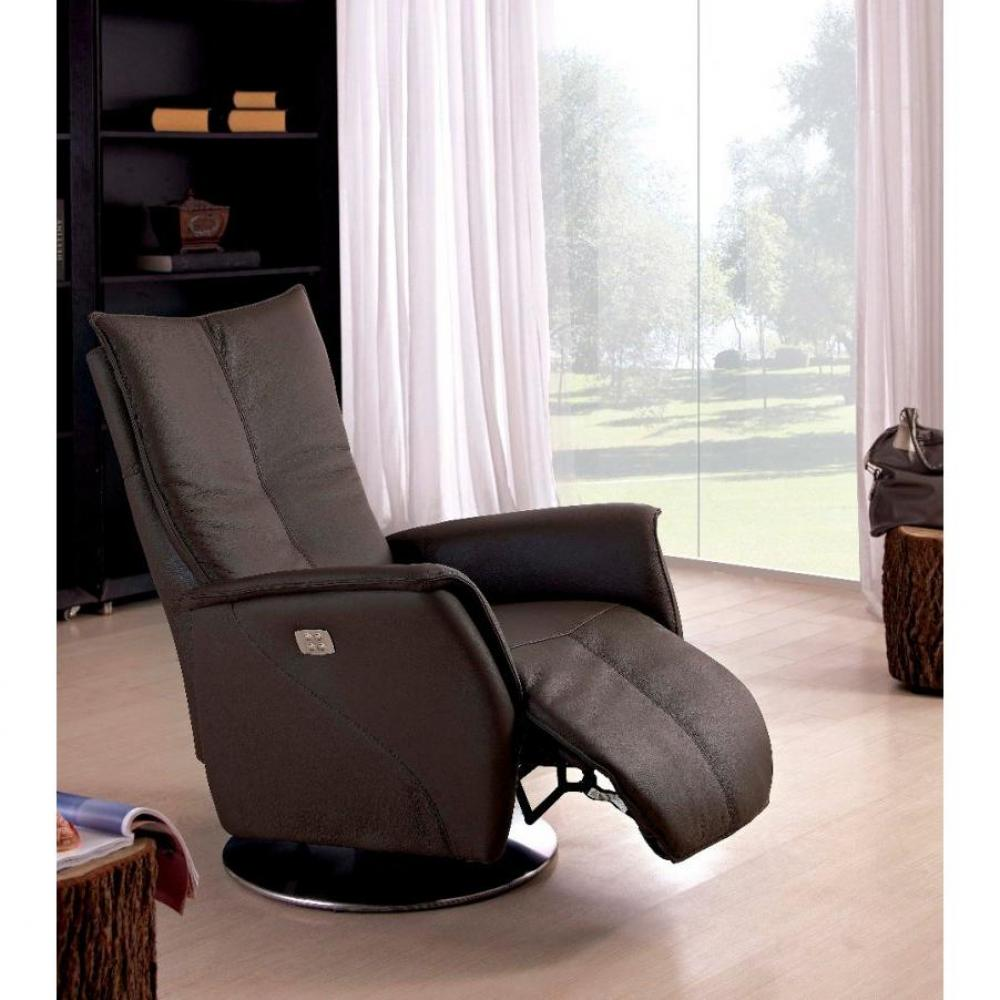 fauteuils relax canap s et convertibles premium fauteuil. Black Bedroom Furniture Sets. Home Design Ideas