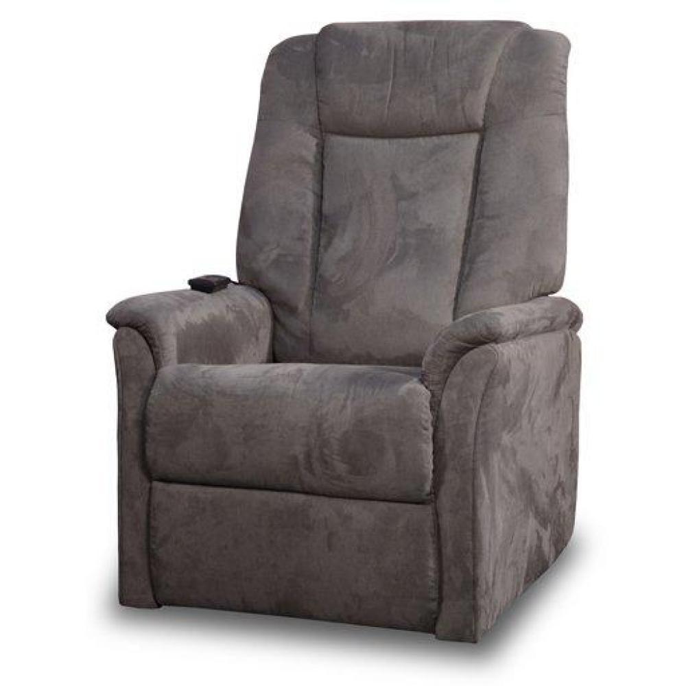 Rapido convertibles canap s syst me rapido celeste fauteuil relax et releve - Fauteuil electrique releveur conforama ...