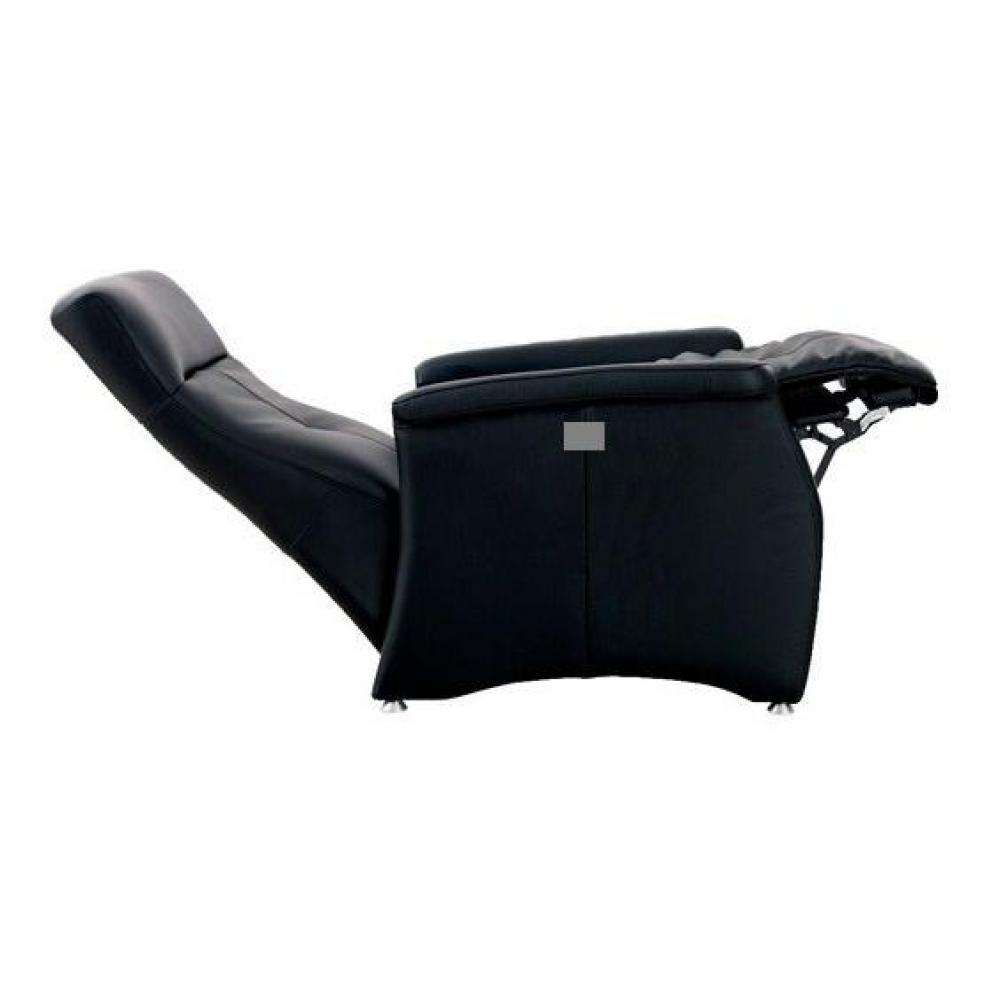 Rapido convertibles canap s syst me rapido kingston fauteuil relax lectriq - Fauteuil relax cuir electrique ...