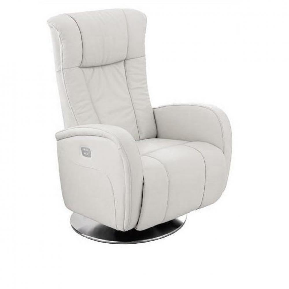 Fauteuils relax canap s et convertibles desire fauteuil relax lectrique c - Fauteuil relax salon ...