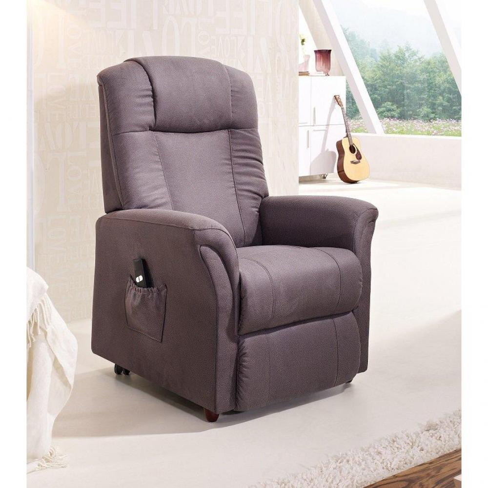 fauteuils relax canap s et convertibles freedom fauteuil. Black Bedroom Furniture Sets. Home Design Ideas