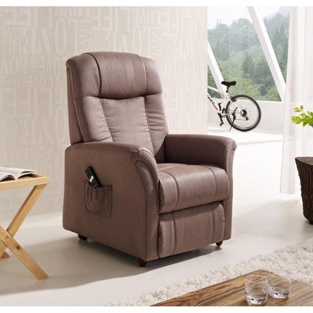 fauteuils relax canap s et convertibles freedom fauteuil relax et releveur lectrique bi. Black Bedroom Furniture Sets. Home Design Ideas