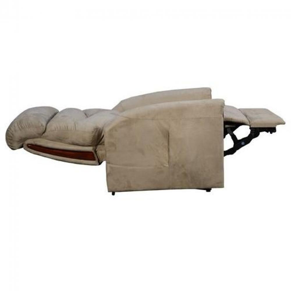 Fauteuils relax canap s et convertibles origin fauteuil relax et releveur - Fauteuil relax electrique releveur ...