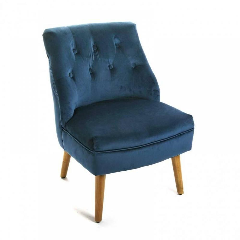 fauteuils et poufs fauteuils et poufs fauteuil vintage. Black Bedroom Furniture Sets. Home Design Ideas