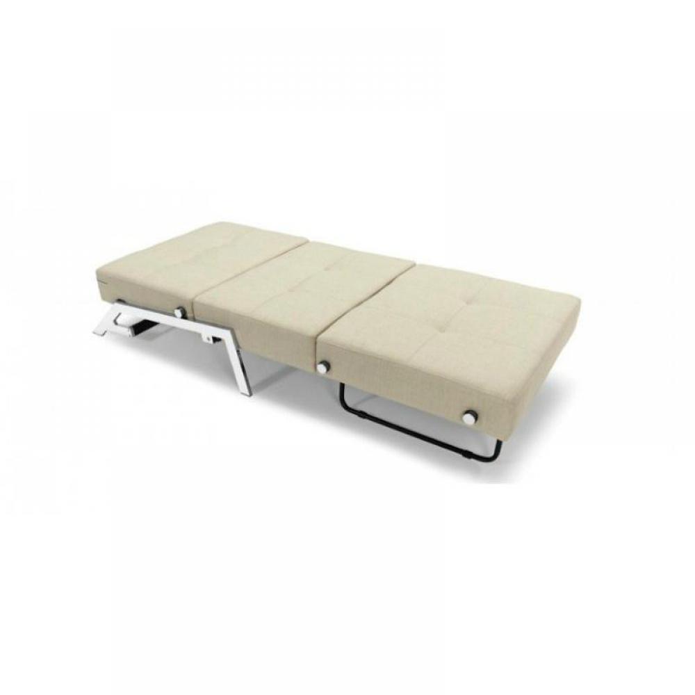 fauteuil cabriolet beige maison design. Black Bedroom Furniture Sets. Home Design Ideas
