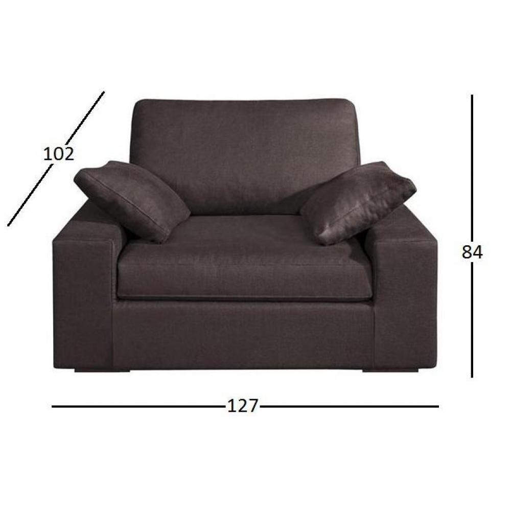 fauteuils et poufs fauteuils et poufs fauteuil neptune extra large inside75. Black Bedroom Furniture Sets. Home Design Ideas