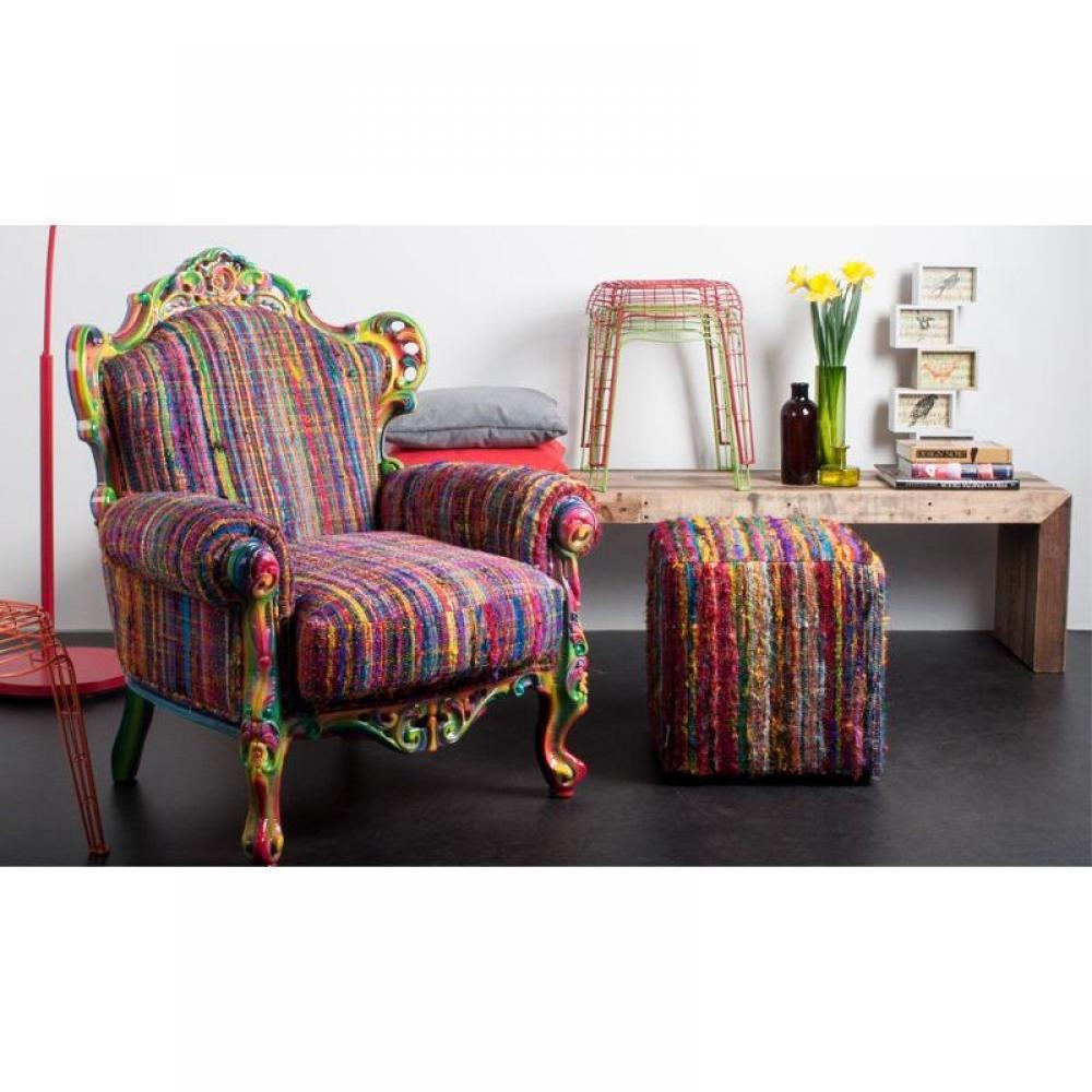 plus de 1000 id es propos de fauteuil canap sur pinterest canap s baroque et rouge. Black Bedroom Furniture Sets. Home Design Ideas
