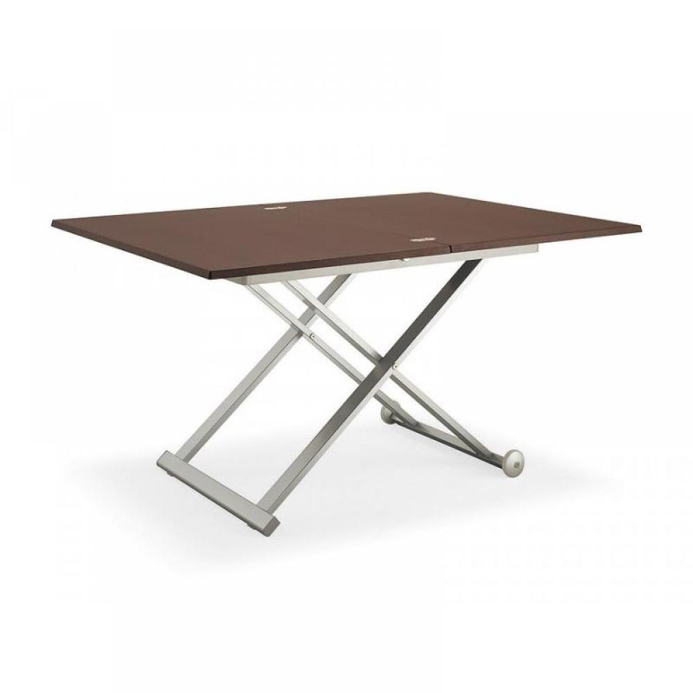 Table relevable flexy - Table extensible relevable ...