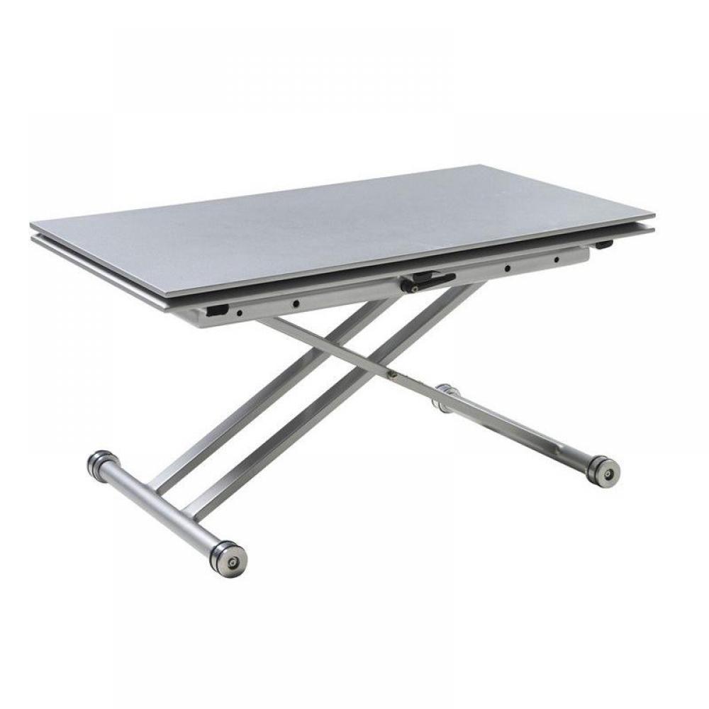 - Tables basses relevables extensibles ...