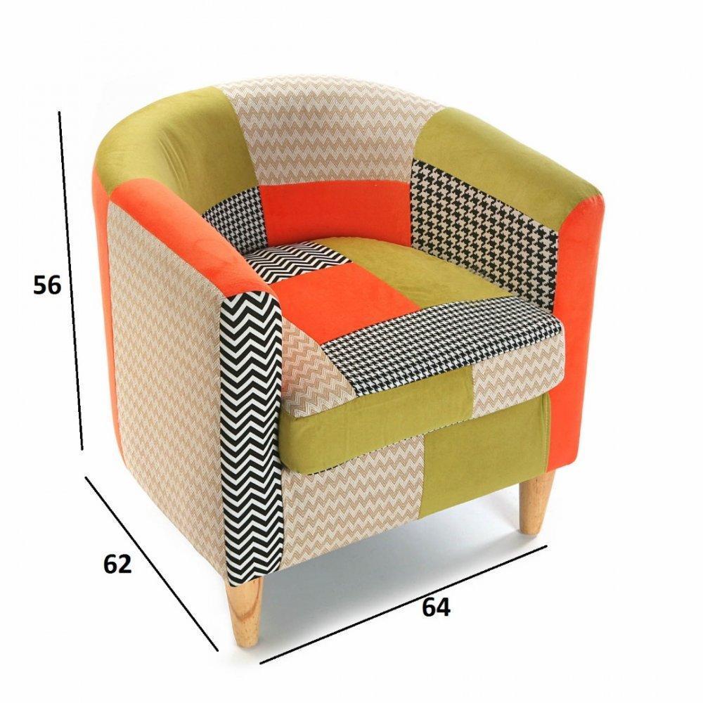 D coration fauteuils pied de poule lyon 26 fauteuils for Fauteuil de bureau castorama