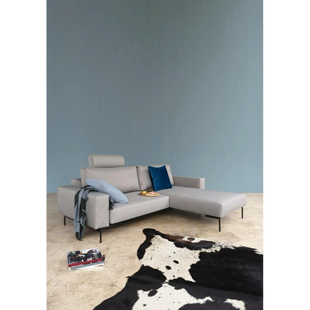 canap s convertibles canap s et convertibles innovation. Black Bedroom Furniture Sets. Home Design Ideas