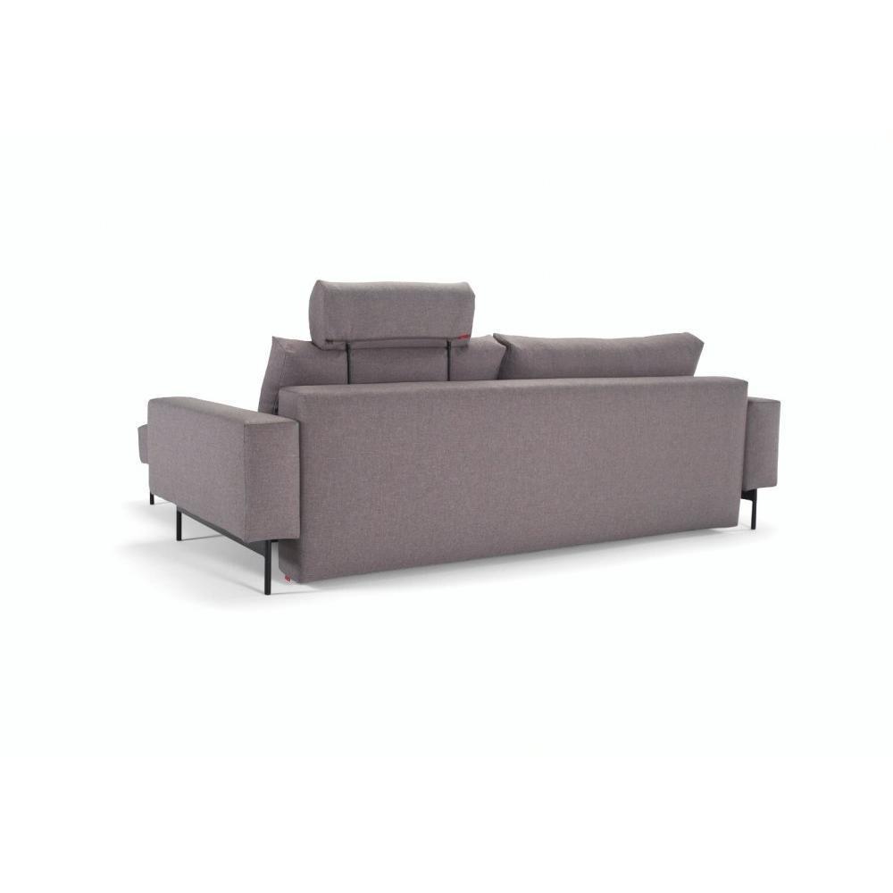 canap s convertibles canap s et convertibles innovation living canap d 39 angle bragi gris light. Black Bedroom Furniture Sets. Home Design Ideas