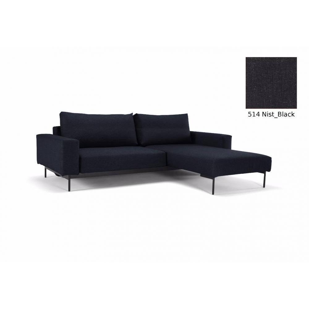 canap s convertibles canap s et convertibles canap d 39 angle bragi conve. Black Bedroom Furniture Sets. Home Design Ideas