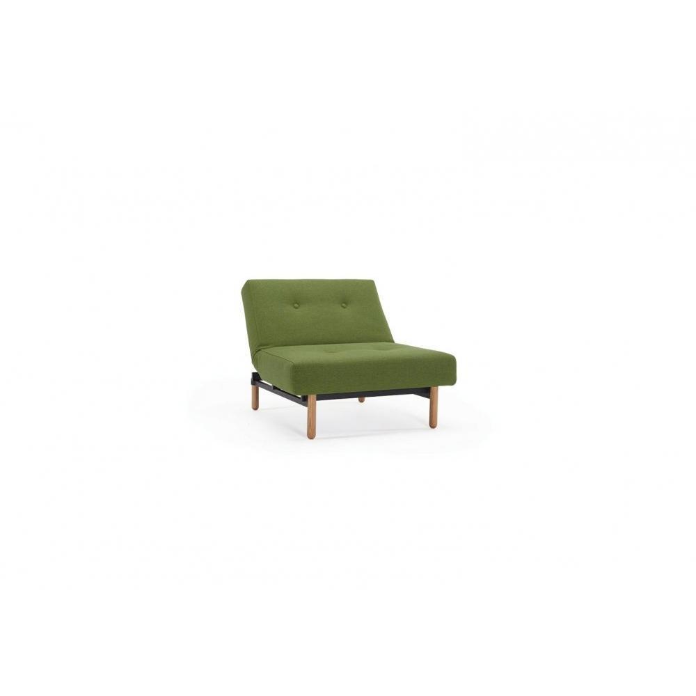 fauteuils convertibles convertibles innovation. Black Bedroom Furniture Sets. Home Design Ideas