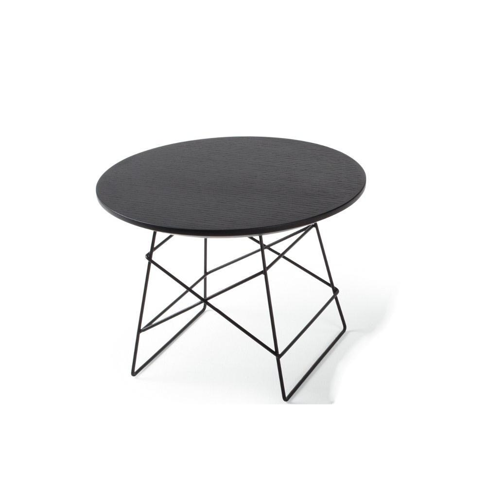Tables basses tables et chaises innovation living grid for Table grid design