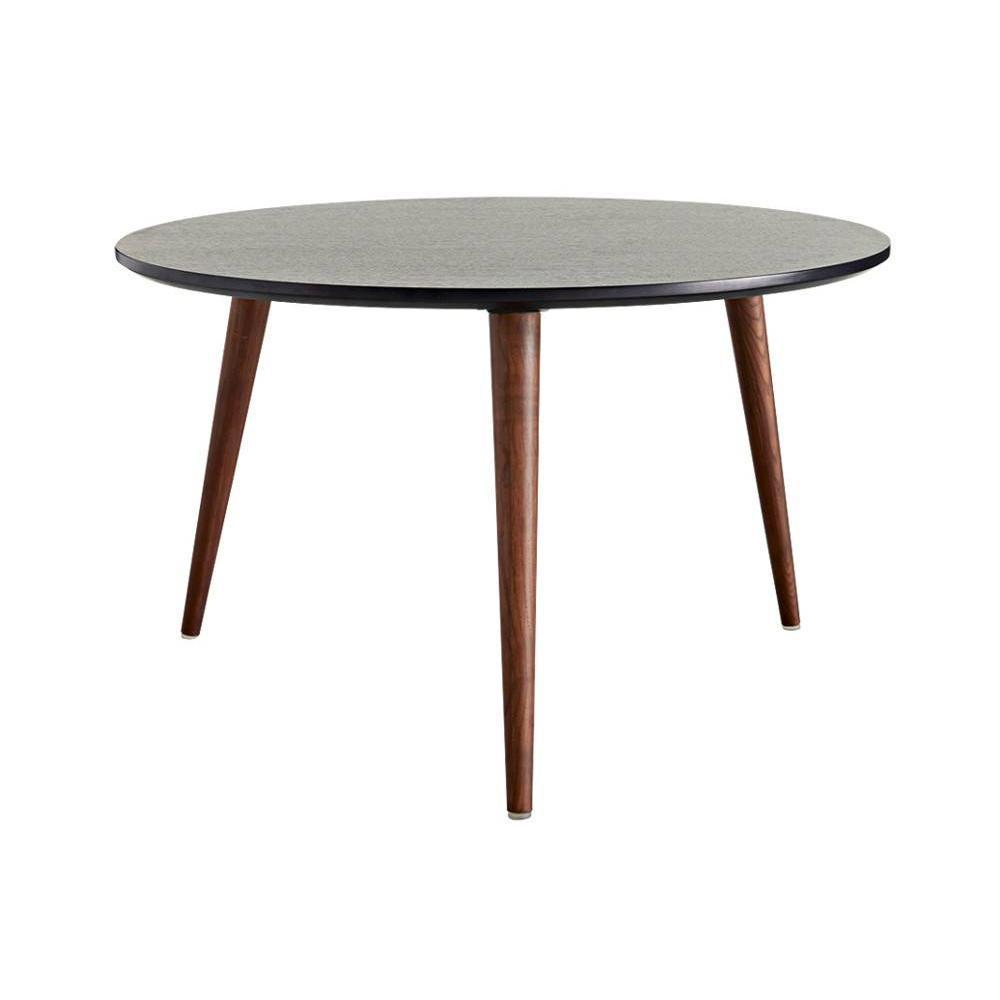 Tables basses tables et chaises table basse design for Table basse scandinave l incroyable