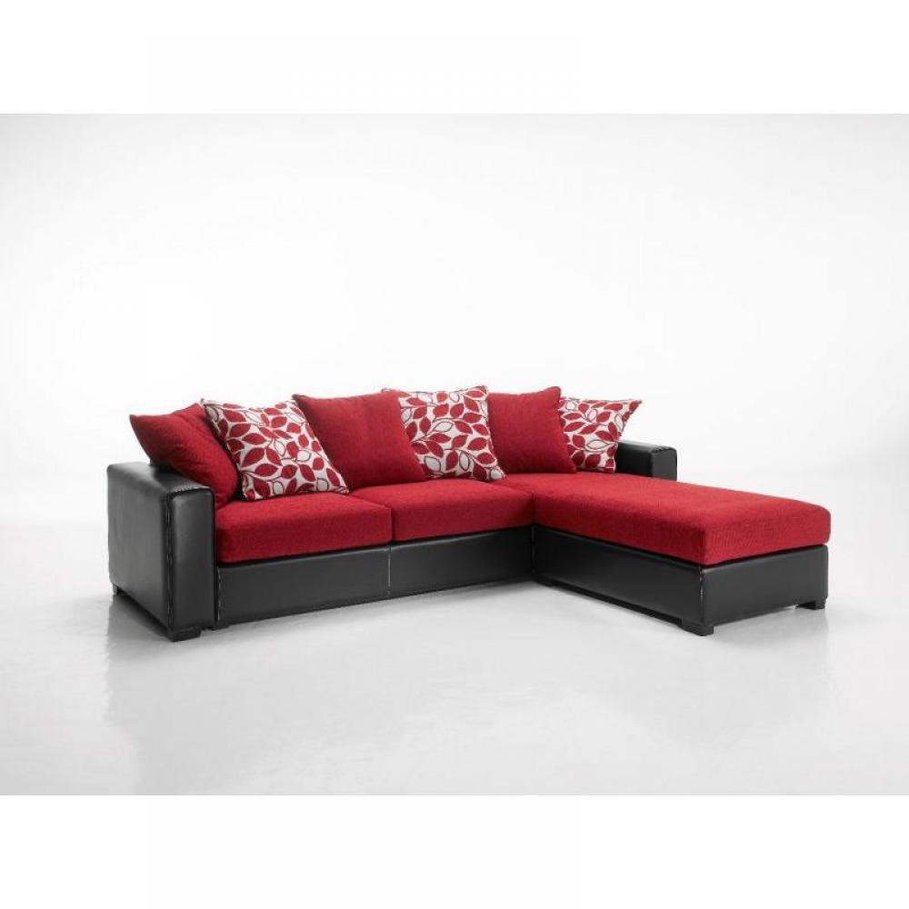 cuir guide d 39 achat. Black Bedroom Furniture Sets. Home Design Ideas