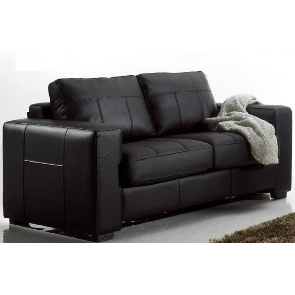 canap s fixes canap s et convertibles canap fixe italien kent 163 cm inside75. Black Bedroom Furniture Sets. Home Design Ideas