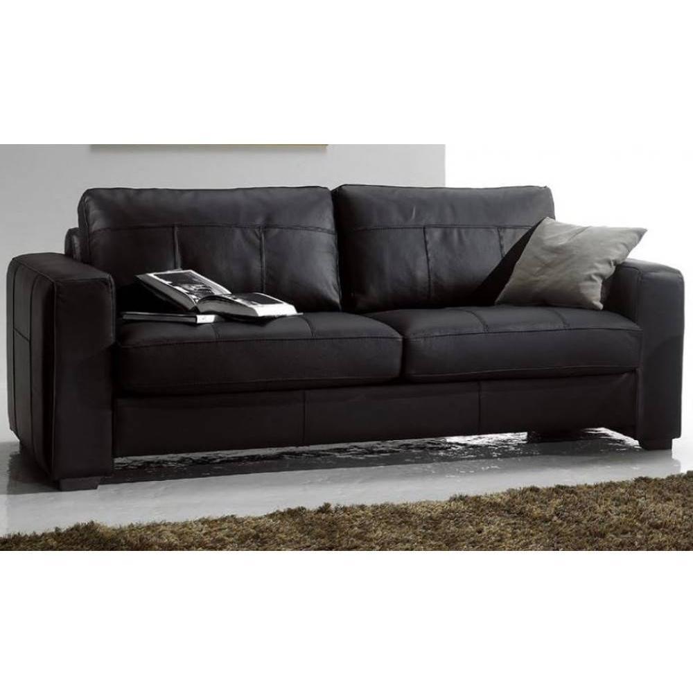 canap s fixes canap s et convertibles canap fixe italien kent 203 cm inside75. Black Bedroom Furniture Sets. Home Design Ideas