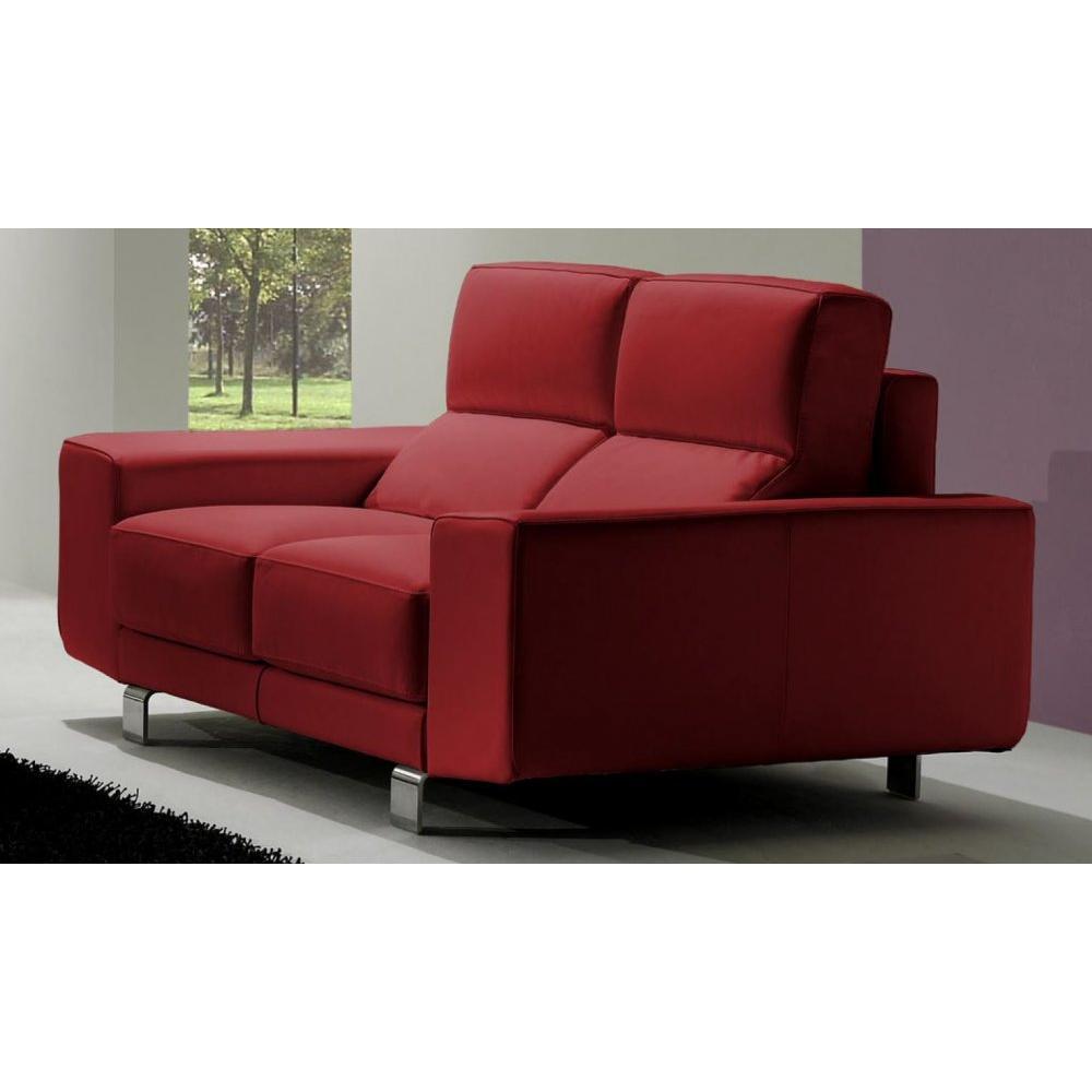 canap s fixes canap s et convertibles canap fixe italien kit 161 cm inside75. Black Bedroom Furniture Sets. Home Design Ideas