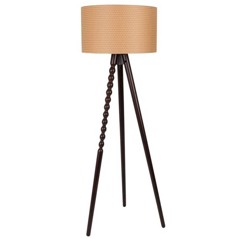 lampadaires luminaires lampadaire arabica inside75. Black Bedroom Furniture Sets. Home Design Ideas