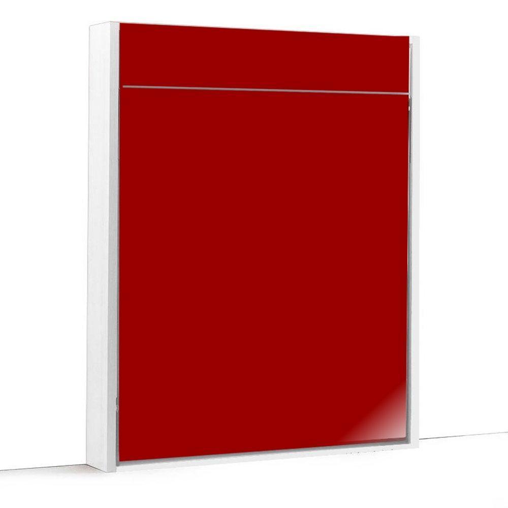 armoire lit lectrique armoires lits escamotables. Black Bedroom Furniture Sets. Home Design Ideas