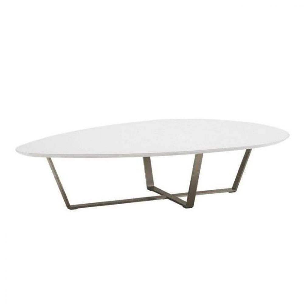 Table basse vitrine design - Tables basses design ...