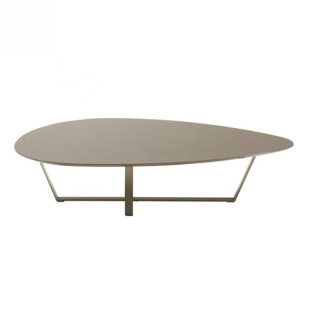 Table basse laque fly - Table basse gigogne fly ...
