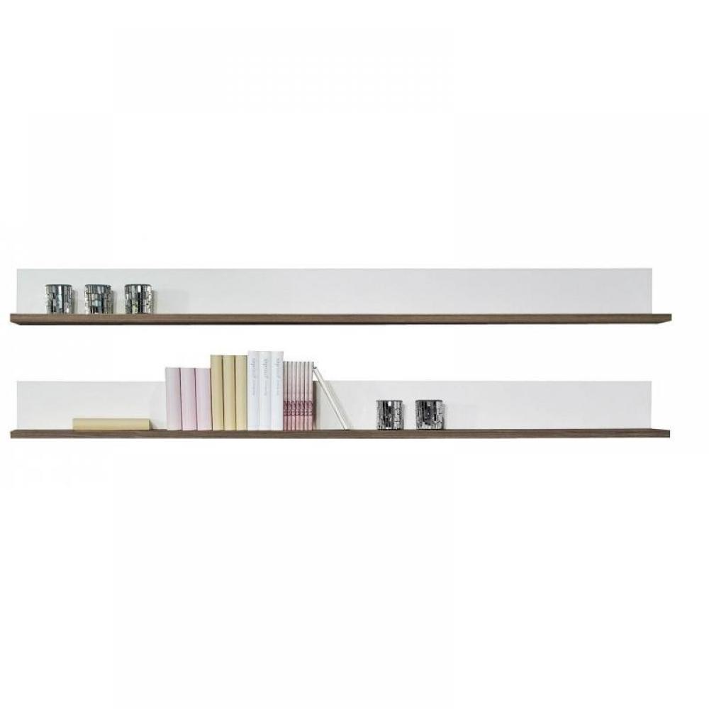 Meubles tv meubles et rangements composition tv media for Etagere meuble tele