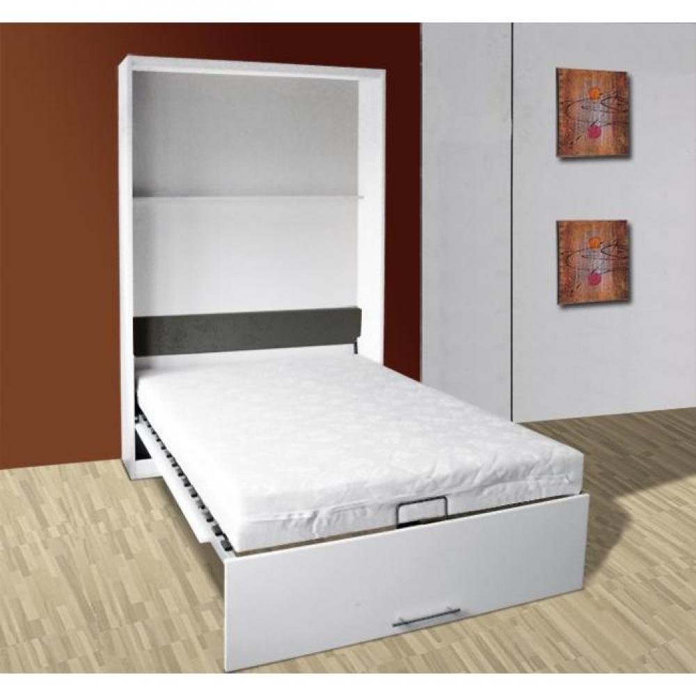 lit escamotable cdiscount cheap conforama congelateur armoire photo conglateur armoire. Black Bedroom Furniture Sets. Home Design Ideas