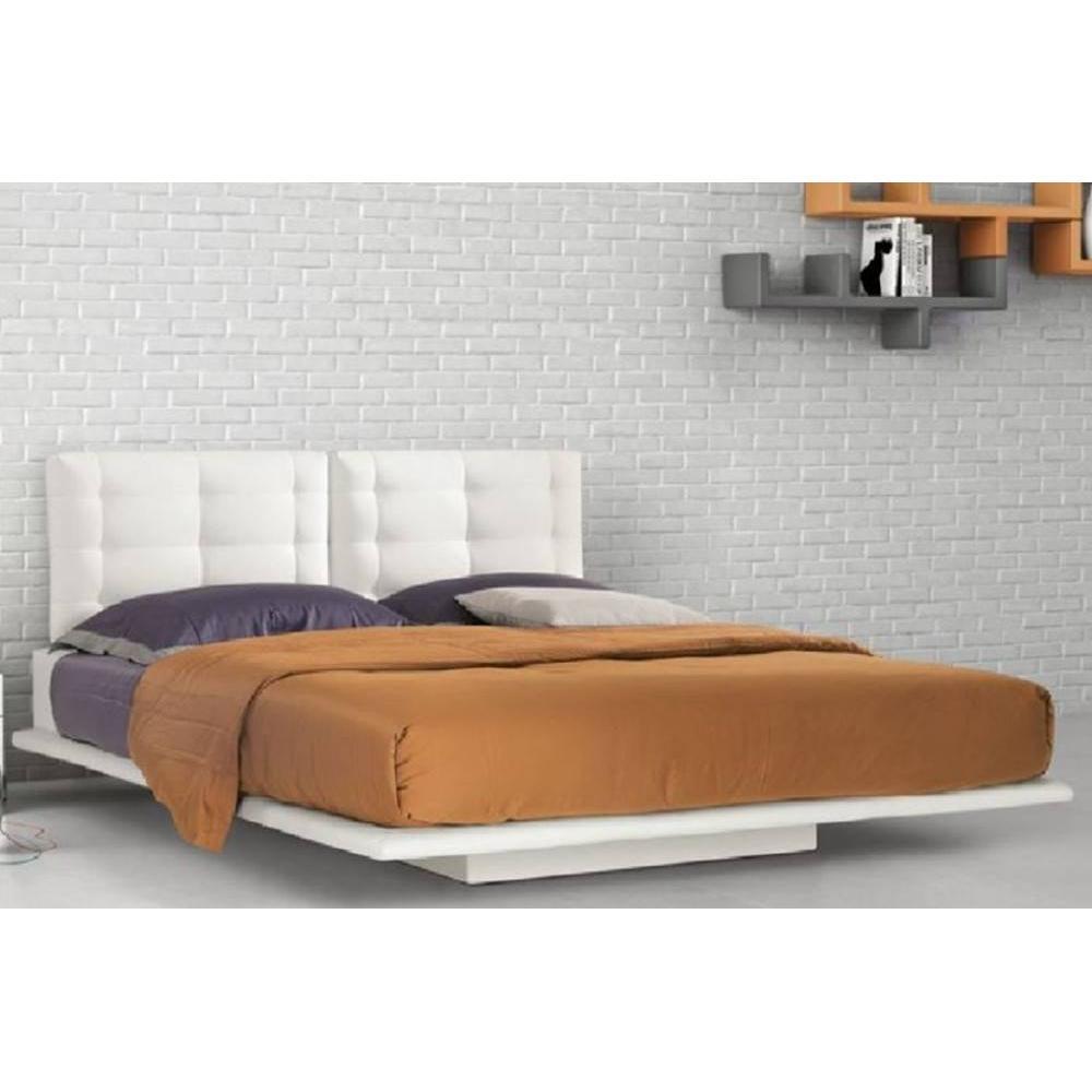 commodes meubles et rangements commode moliere de style r gence 2 tiroirs inside75. Black Bedroom Furniture Sets. Home Design Ideas
