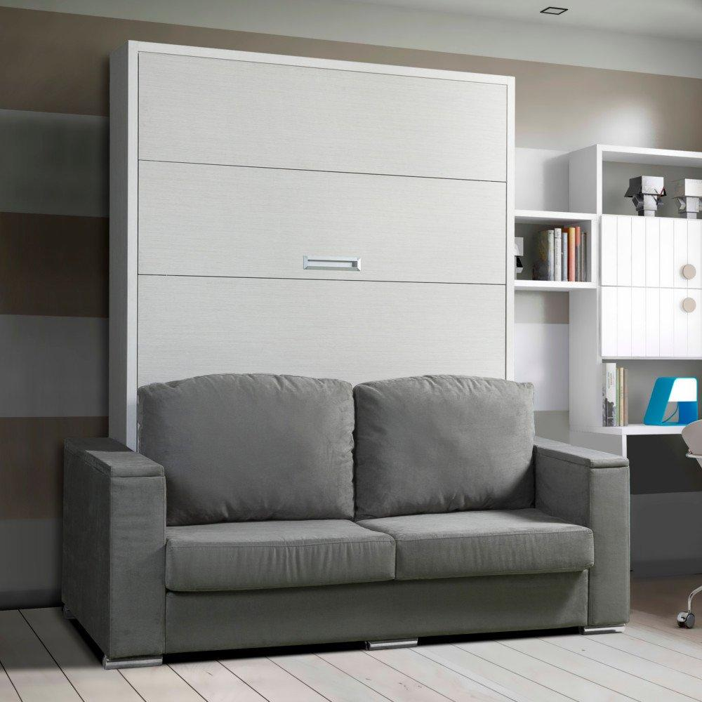 rapido convertibles canap s rapido convertibles armoire. Black Bedroom Furniture Sets. Home Design Ideas