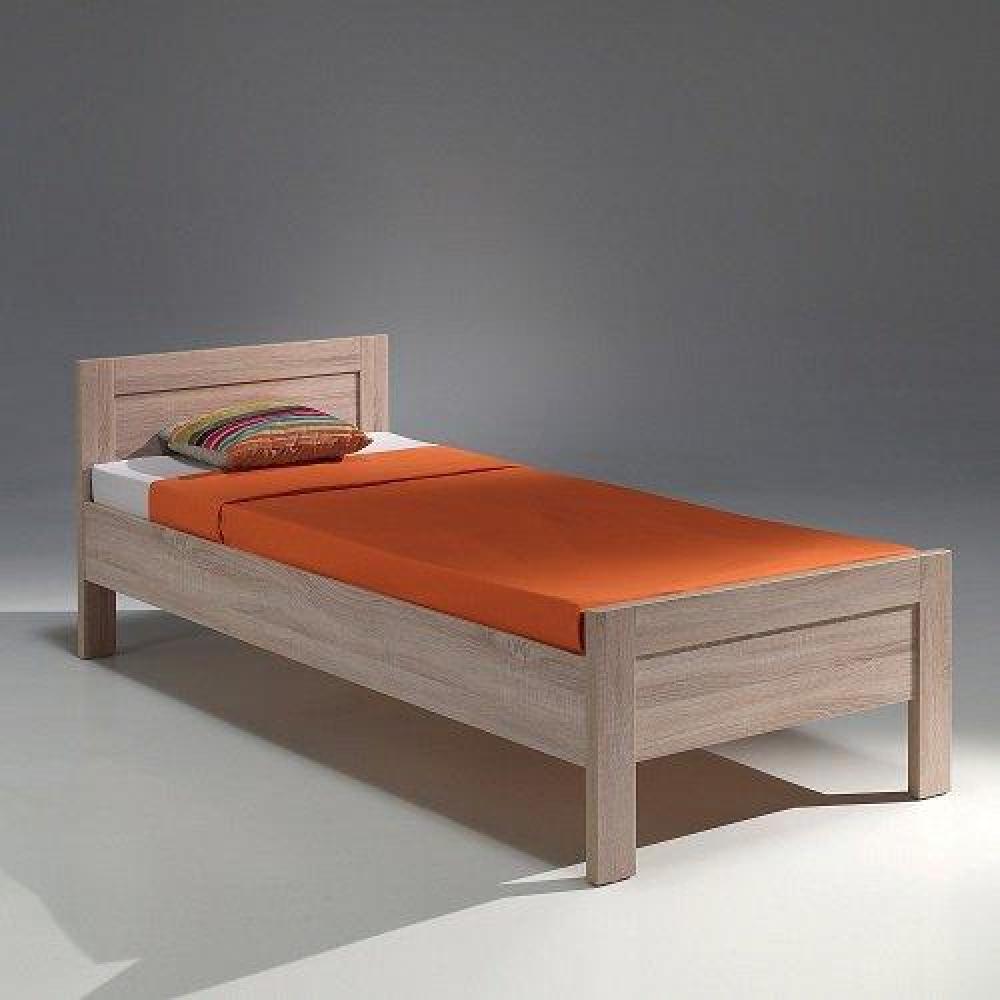 lits enfant chambre literie lit simple aline design. Black Bedroom Furniture Sets. Home Design Ideas