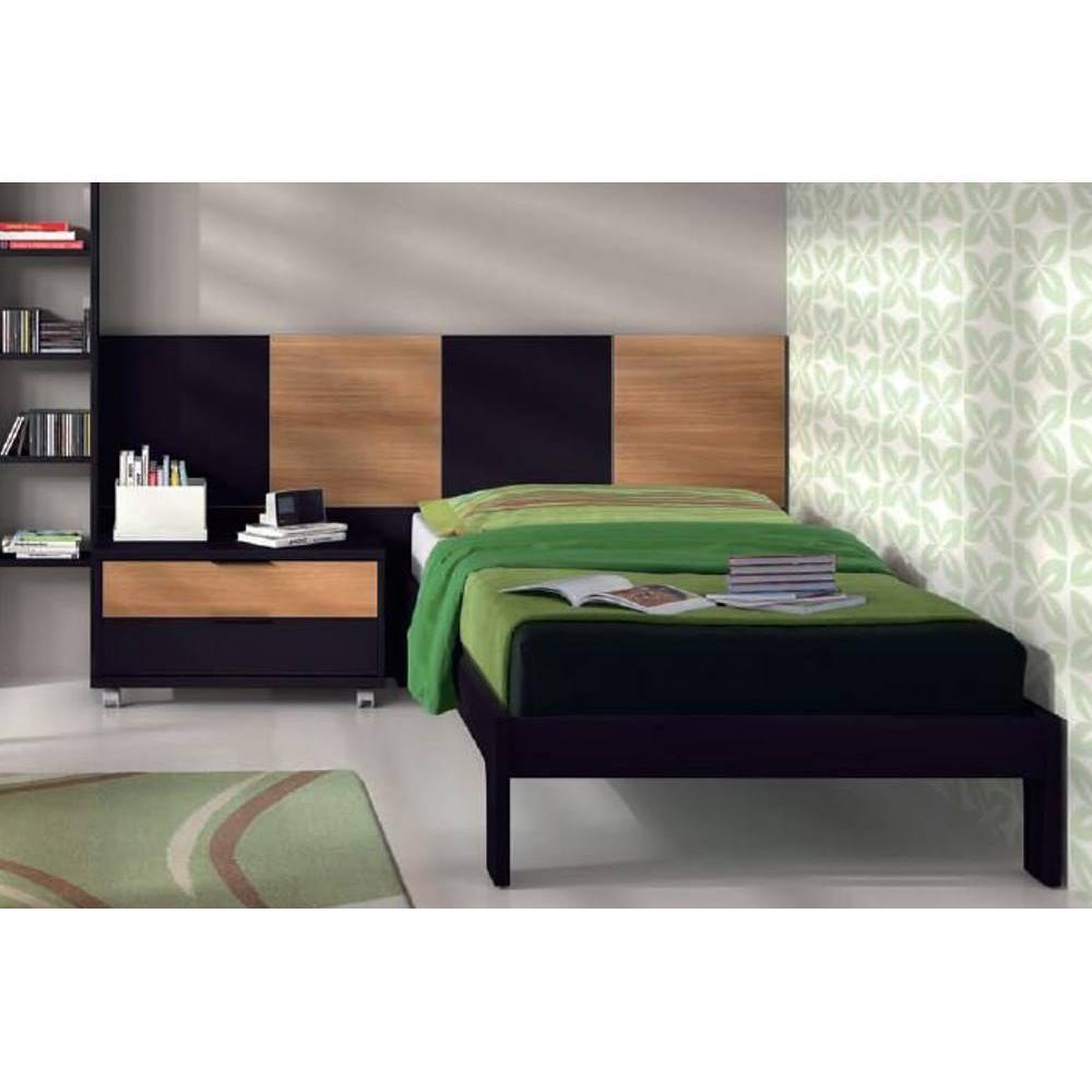 lits enfant chambre literie chambre enfant alchemille. Black Bedroom Furniture Sets. Home Design Ideas