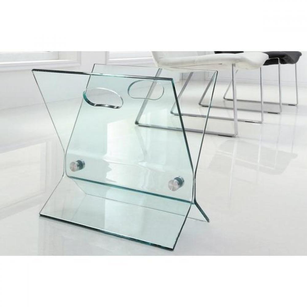 buffets meubles et rangements loft porte documents en. Black Bedroom Furniture Sets. Home Design Ideas