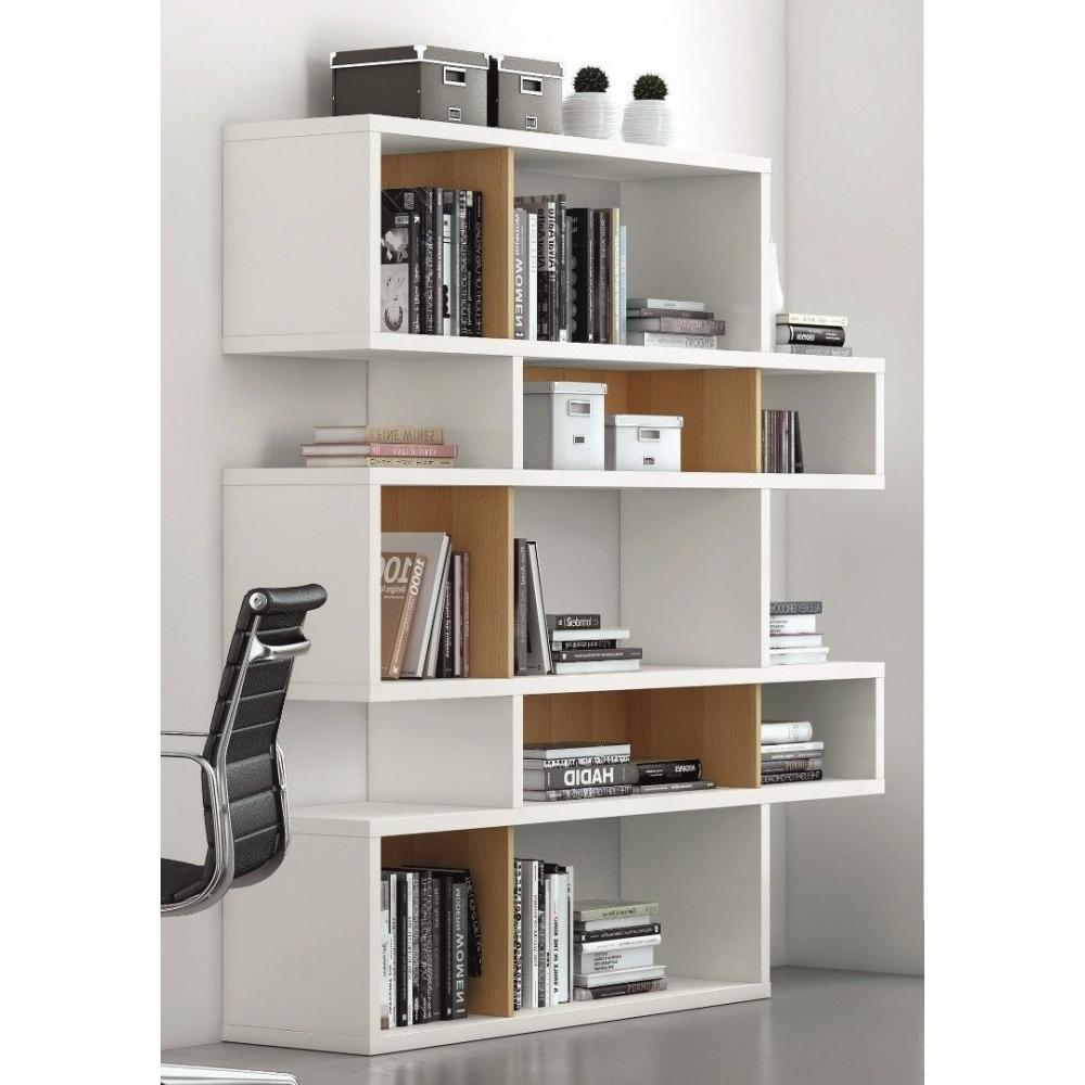 bibliotheque blanche laquee. Black Bedroom Furniture Sets. Home Design Ideas