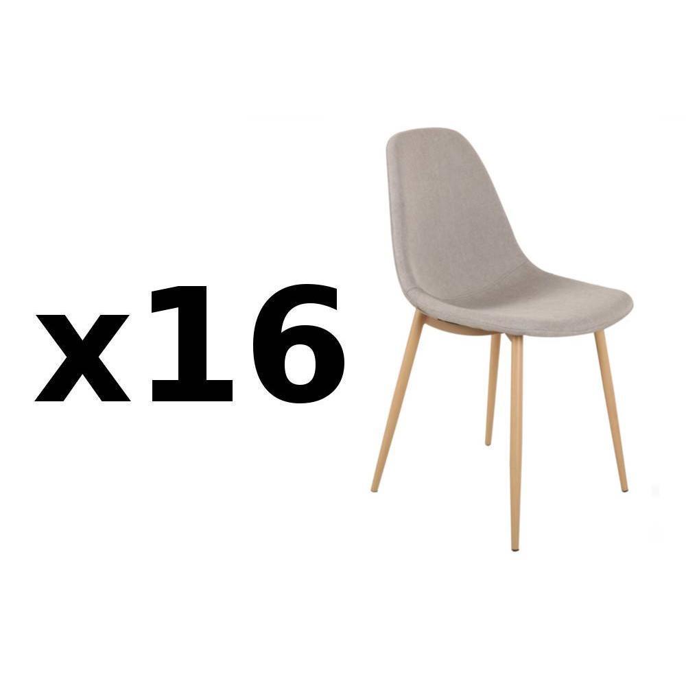 chaises tables et chaises chaise stockholm design. Black Bedroom Furniture Sets. Home Design Ideas