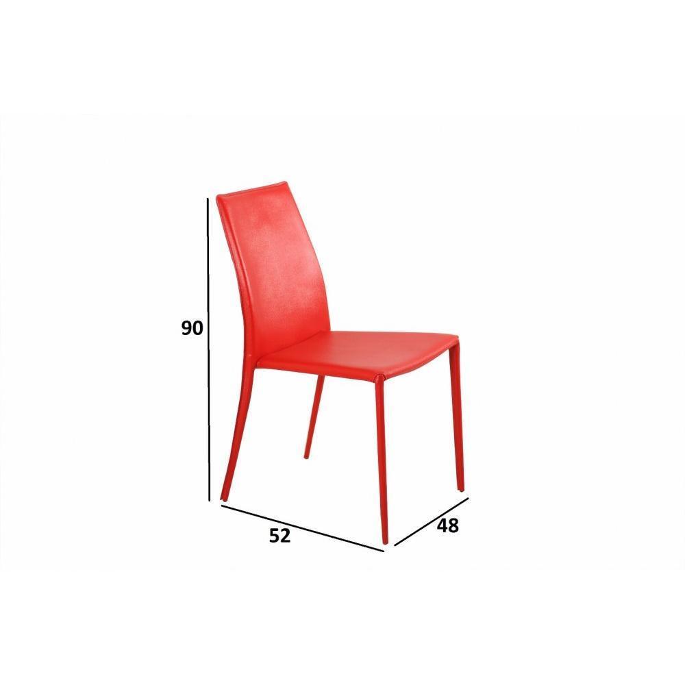 Lots de chaises tables et chaises lot de 4 chaises - Lot table et chaise ...