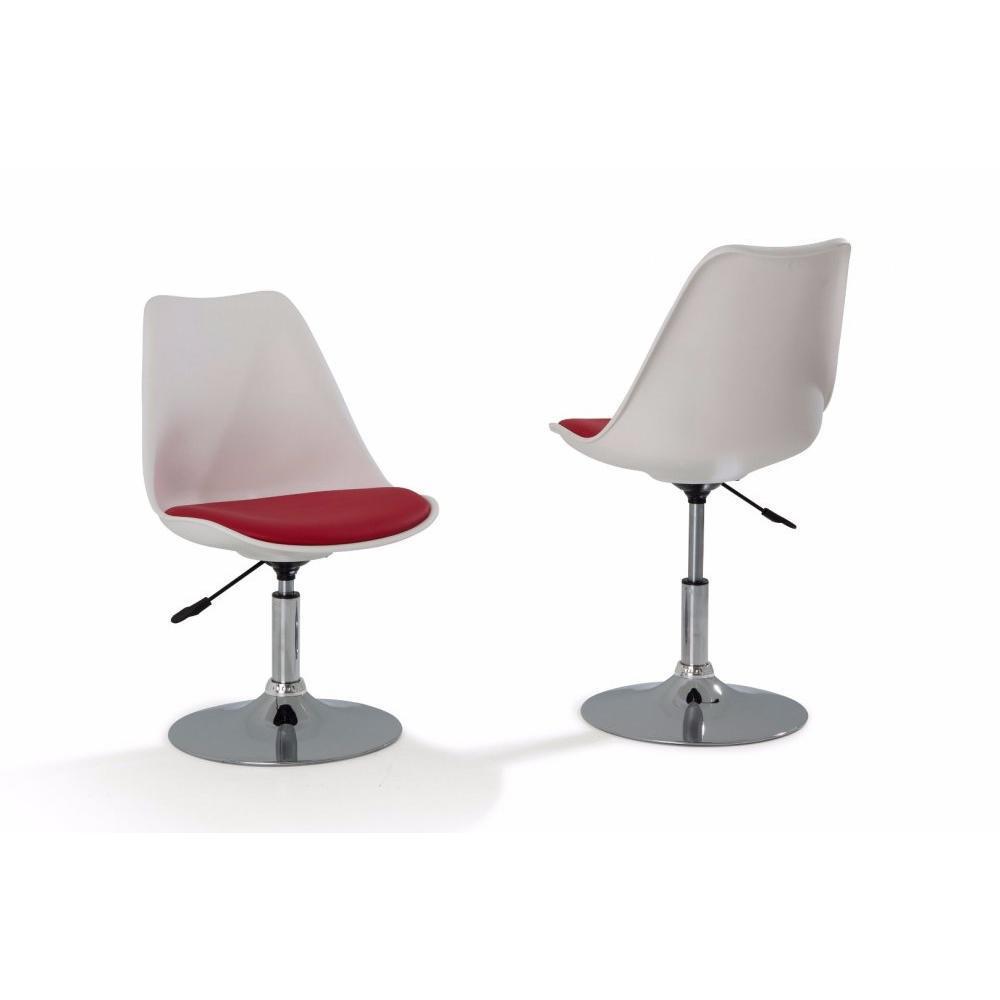 Chaises de bureau tables et chaises lot de 6 chaises de - Lot table et chaise ...