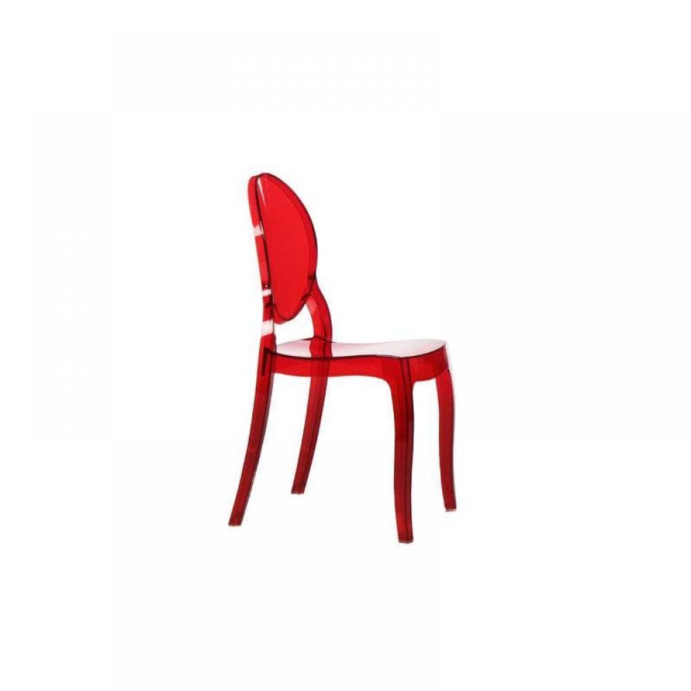Chaises tables et chaises lot de 6 chaises design - Lot 6 chaises design ...