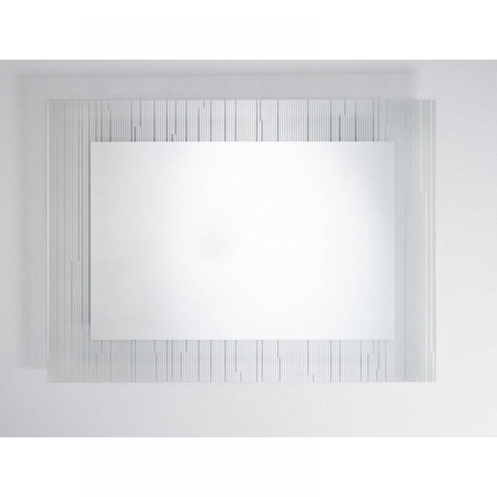 D corations d corations lothal miroir mural design en for Miroir mural long
