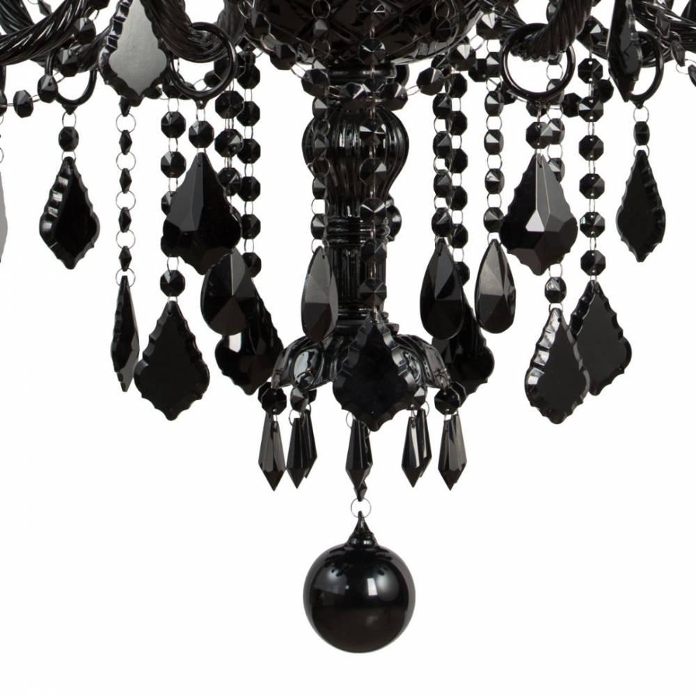 suspensions meubles et rangements lustre chiaro 313010707 classic design baroque et romantique. Black Bedroom Furniture Sets. Home Design Ideas