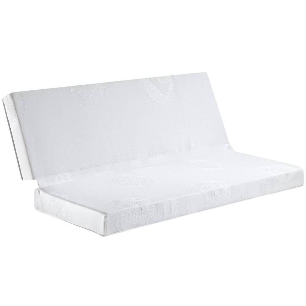 Matelas pour convertible canap s syst me rapido bultex matelas clic clac 13 - Matelas pour clic clac ...