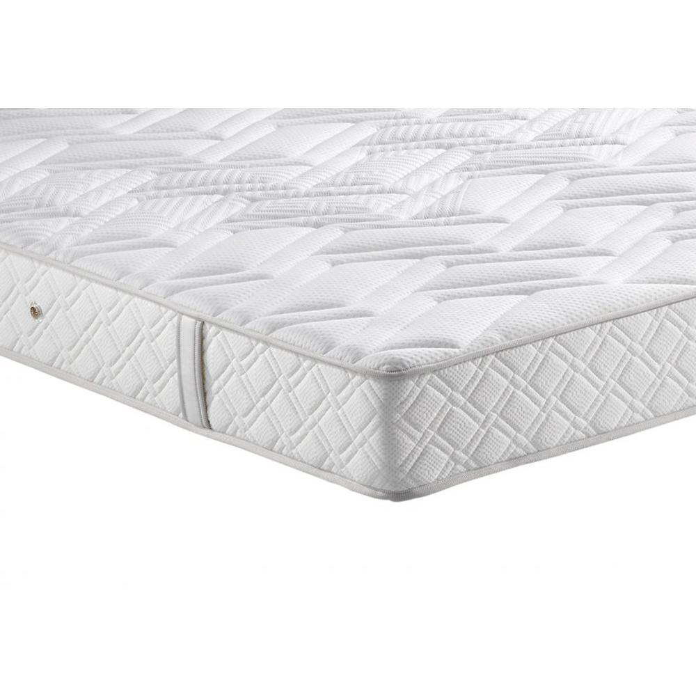 Matelas chambre literie matelas epeda paillette ressorts 3 zones 16 - Matelas epeda hotellerie ...