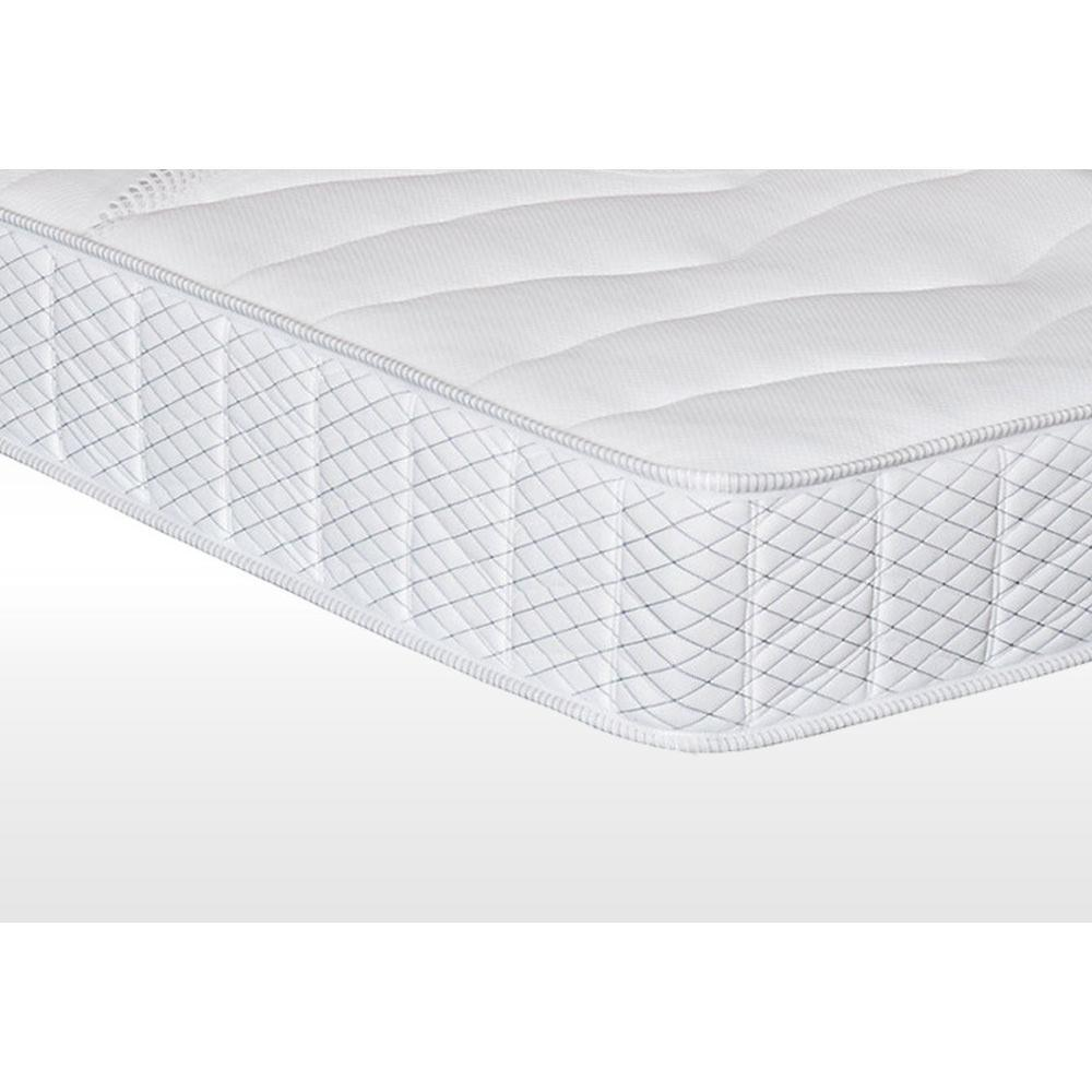 matelas chambre literie bultex matelas de relaxation i. Black Bedroom Furniture Sets. Home Design Ideas