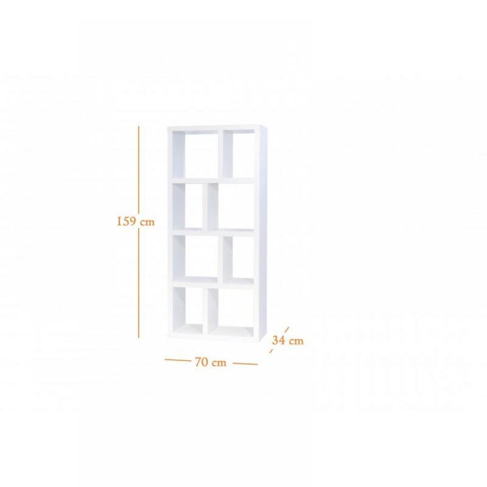 Produit - Petite etagere design ...